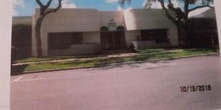 Office Space for sale in 2155 15th Avenue, Vero Beach, FL, 32960