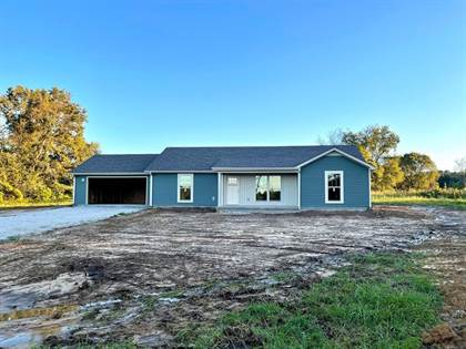 Residential Property for sale in 1089 New Grove Rd, Smiths Grove, KY, 42171