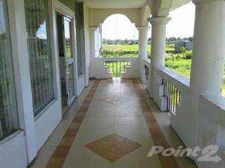 Residential Property for sale in San Roque, Baliwag, Baliuag, Bulacan