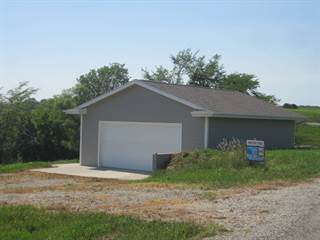 Other Real Estate for sale in Phase 8 Lot 12 W Phase 8 Lot 12, Moravia, IA, 52571