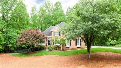 Residential for sale in 2325 Old Northpark Lane, Alpharetta, GA, 30004