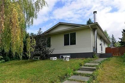 Single Family for sale in 1420 43 ST NE, Calgary, Alberta