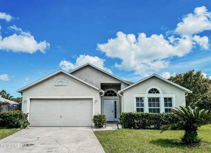 Residential Property for sale in 1887 HORNSEY CT, Jacksonville, FL, 32246