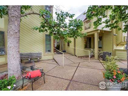 Commercial for sale in 777 Poplar Ave 765, Boulder, CO, 80304
