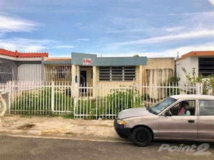 Residential Property for sale in La Marina Calle Leo K6, Santa Barbara, PR, 00729