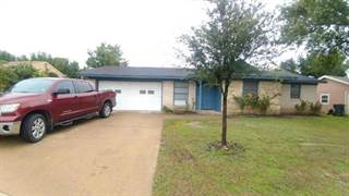 Single Family for sale in 2709 14th Street, Plano, TX, 75074