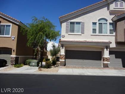 Residential Property for rent in 6448 ELWOOD MEAD Avenue 103, Las Vegas, NV, 89156