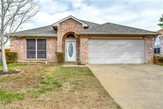 Single Family for sale in 1120 Secretariat Drive, Grand Prairie, TX, 75052
