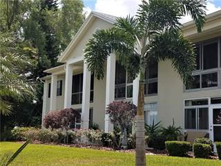 Condo for sale in 689 LAKE HOWARD DRIVE NW 219, Winter Haven, FL, 33880