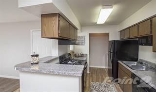 Apartment for rent in Stone Ridge Apartments - 1 Bedroom, 1 Bath 651 sq. ft., Texas City, TX, 77590