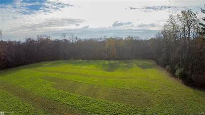 Farm And Agriculture for sale in 9100 Loop Road, Washington, PA, 18080