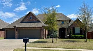 Single Family for sale in 4421 N Maple Avenue, Tulsa, OK, 74012
