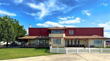 Multifamily for sale in 141 Aero Country Road, McKinney, TX, 75071