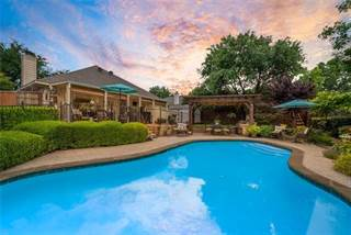 Single Family for sale in 1809 Palace Drive, Grand Prairie, TX, 75050