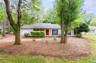 Photo of 1100 Rock Point Road, Charlotte, NC