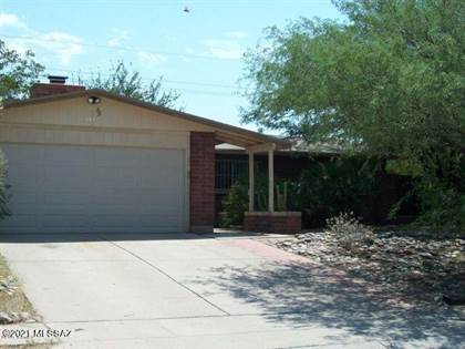 Residential Property for sale in 6600 N Galaxy Road, Casas Adobes, AZ, 85741