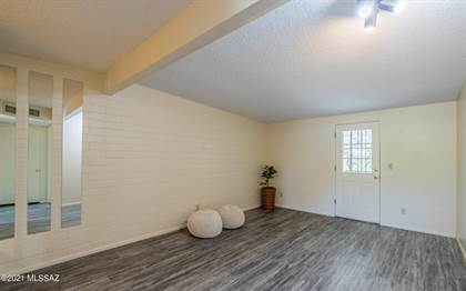 Residential Property for sale in 4092 S Evergreen Avenue, Tucson, AZ, 85730