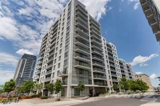 Condo for sale in 816 Lansdowne Ave, Toronto, Ontario