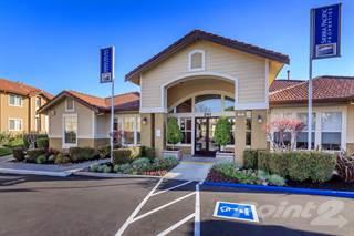 Apartment for rent in Woodland Hills Apartments - Manzanita, Pittsburg, CA, 94565