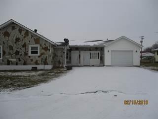 Single Family for sale in 914 South Blake Street, Stockton, MO, 65785