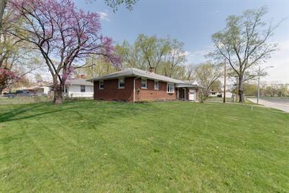 Residential for sale in 2054 E Beaumont Road, Columbus, OH, 43224