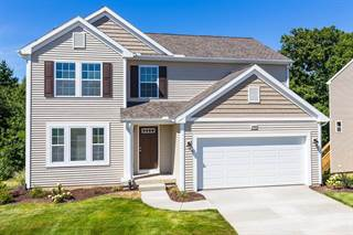 Single Family for sale in 6908 Lutz Drive, South Bend, IN, 46614