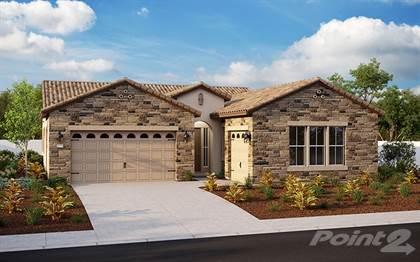 Singlefamily for sale in 1806 Daffodil Drive, Lodi, CA, 95242