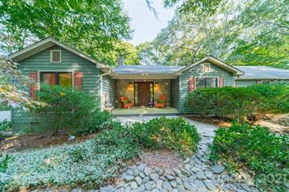 Residential Property for sale in 1400 Riding Trail Lane, Concord, NC, 28027
