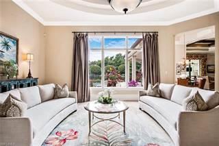 Single Family for sale in 2732 Buckthorn WAY, Poinciana, FL, 34105