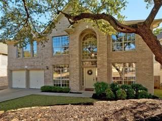 Single Family for sale in 7113 Bending Oak RD, Austin, TX, 78749