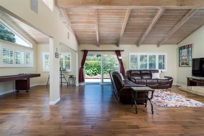 Residential Property for sale in 716 N Victoria Avenue, Ventura, CA, 93003