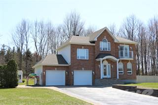 Residential Property for sale in 2327 Lorraine, Rockland, Ontario