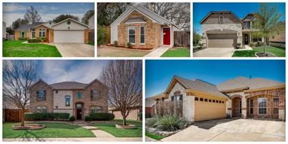 Multi-family Home for sale in 57 . Dallas SFR Dynamic Portfolio, Dallas, TX, 75216