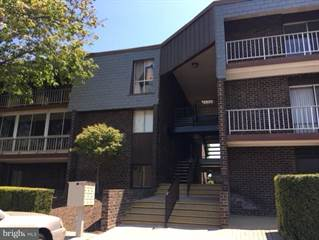 Condo for sale in 12 STONEHENGE CIRCLE 9, Pikesville, MD, 21208