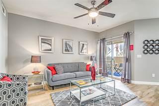 Apartment for rent in Calypso, Las Vegas, NV, 89108