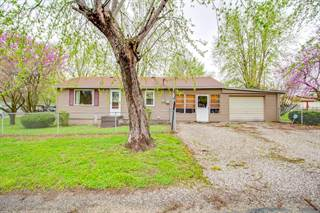 Single Family for sale in 1013 Meadow Drive, Cottage Hills, IL, 62018