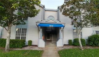 Condo for sale in 7010 N HWY 1 104, Cocoa, FL, 32927