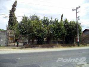 Other Real Estate for sale in (Old Cagayan Valley Road), Brgy. Tambubong, San Rafael, Bulacan, San Rafael, Bulacan