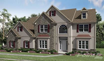 Singlefamily for sale in 141 Willow Creek Lane, Greater Hershey, PA, 17036