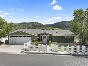 Multifamily for sale in 1427 Regatta Road, Laguna Beach, CA, 92651