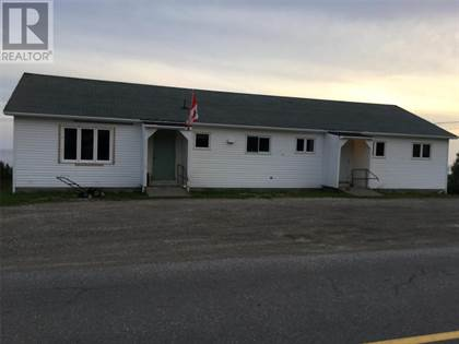 Single Family for sale in 1 Main Road, St. George's Bay, Newfoundland and Labrador