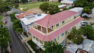 Residential Property for sale in 123 9th Street, Rincon, PR, 00677