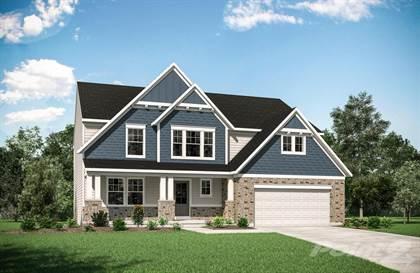 Singlefamily for sale in 4107 Magnolia Trace, Cincinnati, OH, 45245