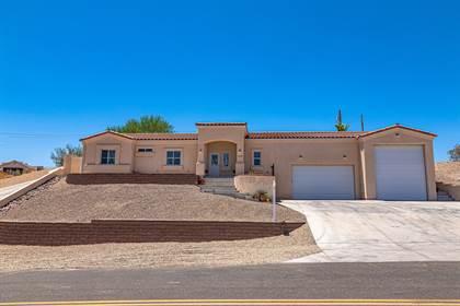 Residential Property for sale in 4135 Highlander Ave, Lake Havasu City, AZ, 86406