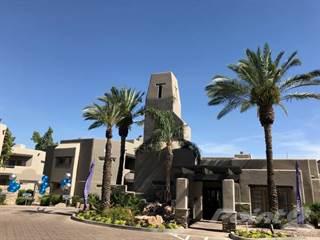 Apartment for rent in Scottsdale Horizon - 1 x 1, Scottsdale, AZ, 85260