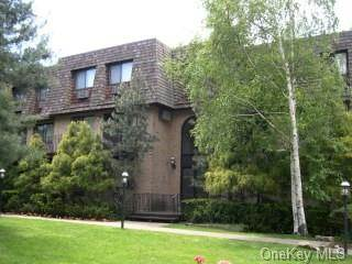 Residential Property for rent in 500 Central Park Avenue 422, Scarsdale, NY, 10583