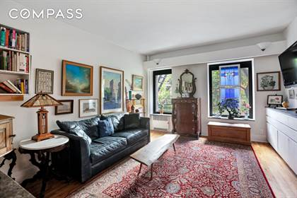 Residential Property for sale in 175 East 93rd Street 3CD, Manhattan, NY, 10128