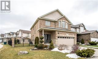 Single Family for sale in 1197 CARDINAL ROAD, London, Ontario, N6M0C1