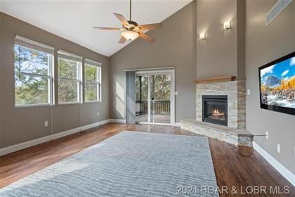 Residential Property for sale in 204 Weiskopf Way, Camdenton, MO, 65020