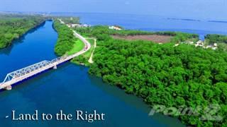 Belize City Real Estate - Homes for Sale in Belize City